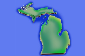 Reinventing Michigan: The State's Future, From CMU Students' Point ofView